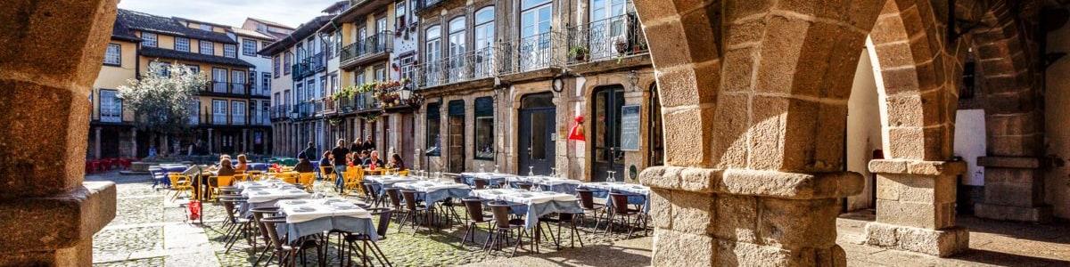 Tourminho-in-Portugal