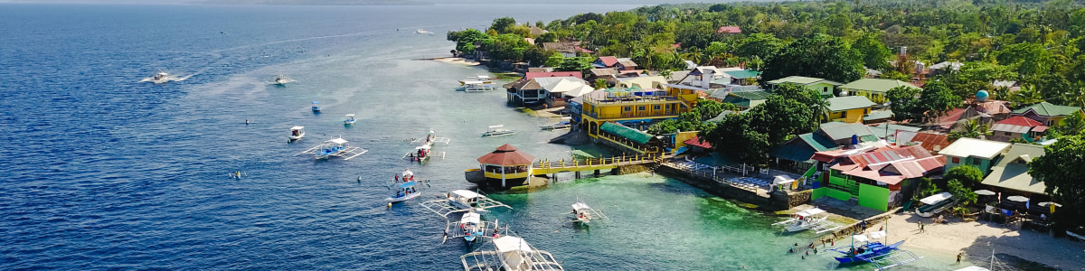 Janking-Travel-And-Tours-in-Philippines