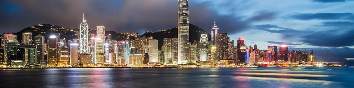 hongkong-tour-guide