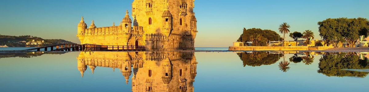 Feeltours-in-Portugal