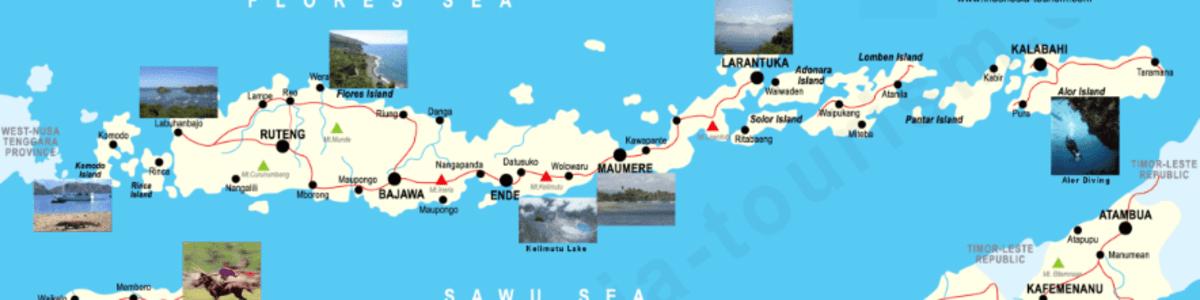 floresisland-tour-guide