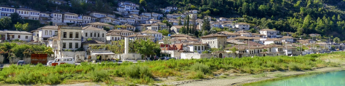 Discover-Travel-in-Albania