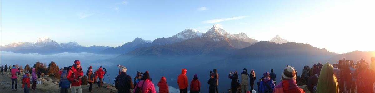 Massif-Holidays-in-Nepal