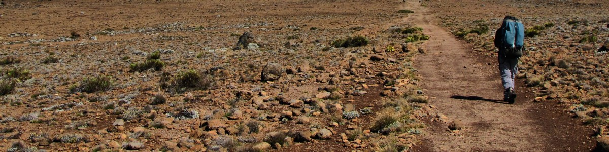 KG-Mountain-Expeditions-in-Kenya