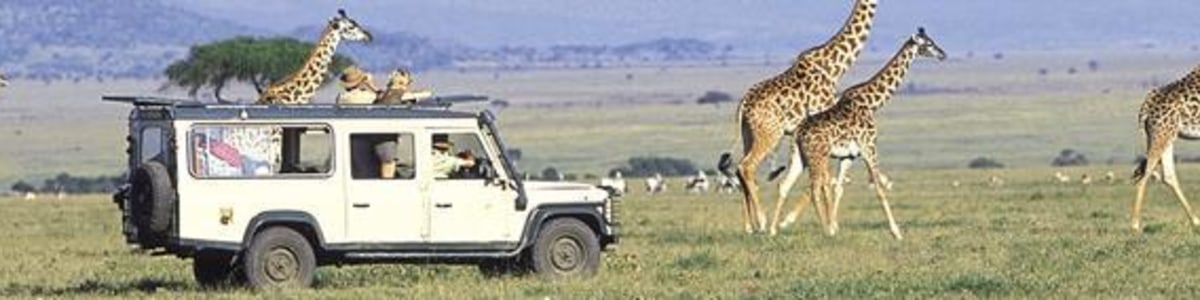 Inside-Africa-Budget-Safaris-in-Kenya