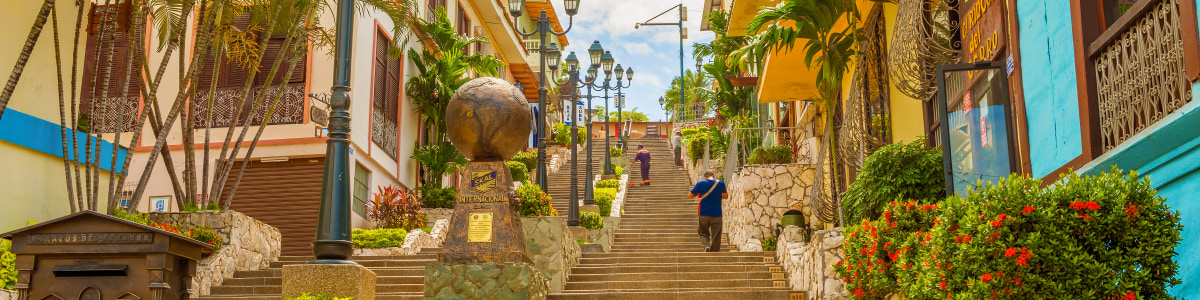 guayaquil-tour-guide