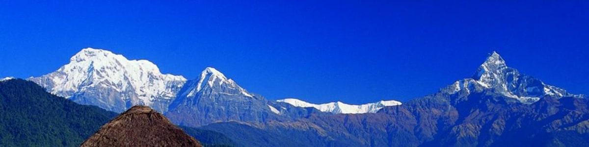 Himkala-Adventure-in-Nepal
