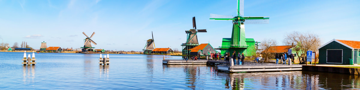 Best-Of-The-Netherlands-Tours-in-Netherlands