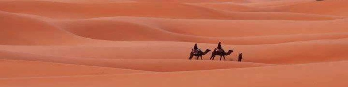 Paleo-Morocco-Tours-in-Morocco