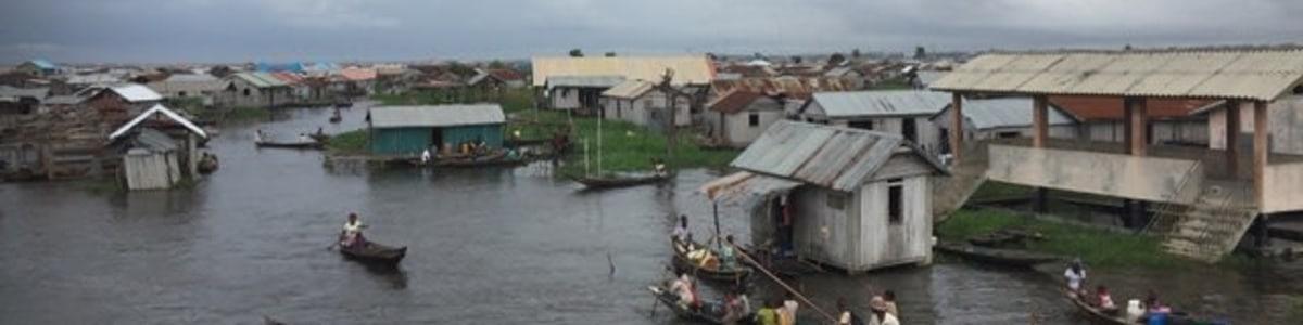 cotonou-tour-guide