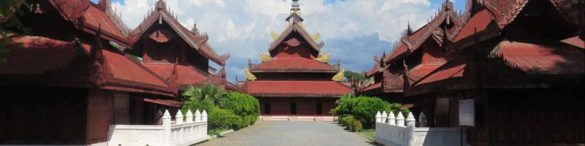 mandalay-tour-guide