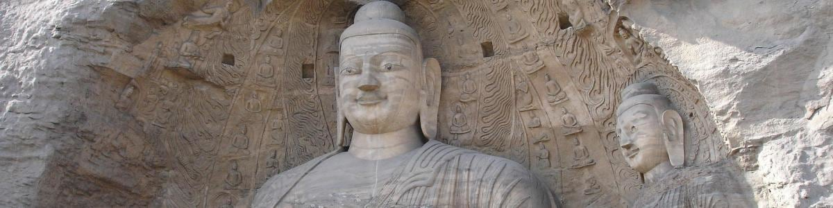 datong-tour-guide