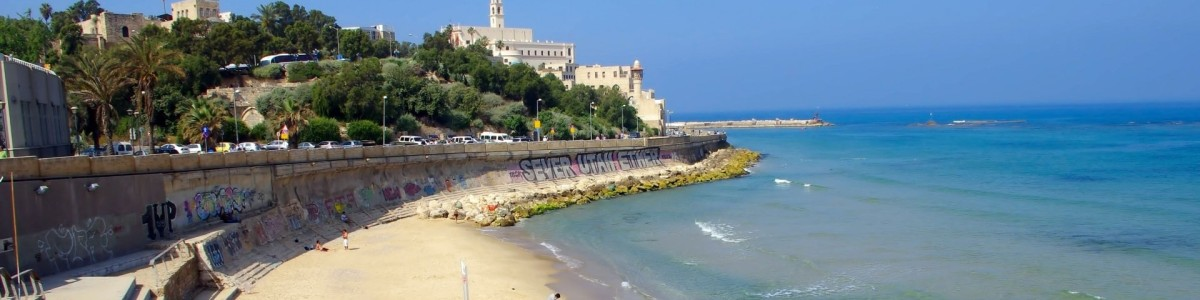 telaviv-tour-guide