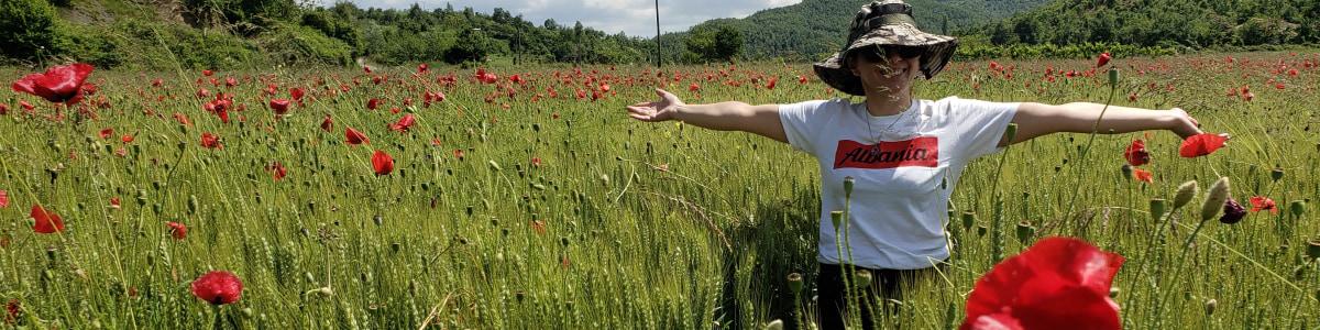 Balkan-Pearls-Tour-Operator-in-Albania