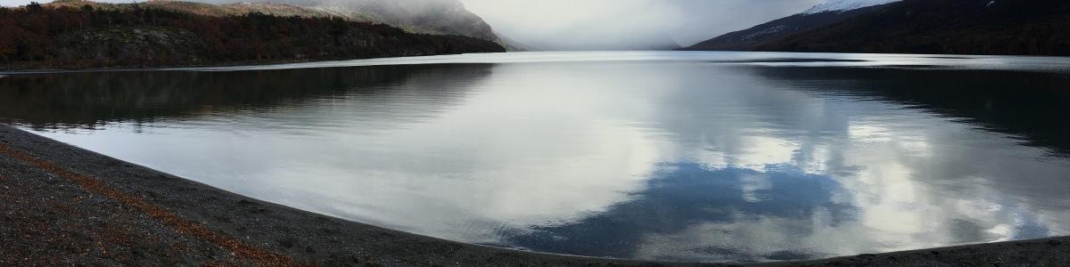 ushuaia-tour-guide