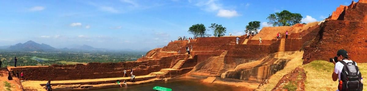 Absolute-Lanka-Tours-in-Sri-Lanka