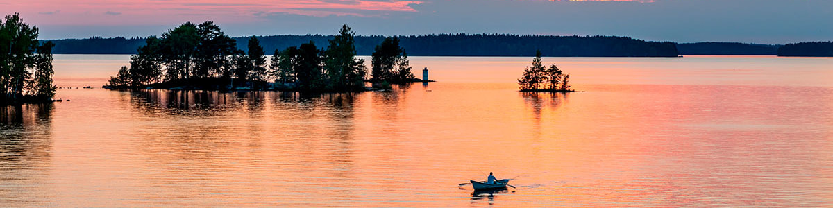 Nomade-Tourism-in-Finland