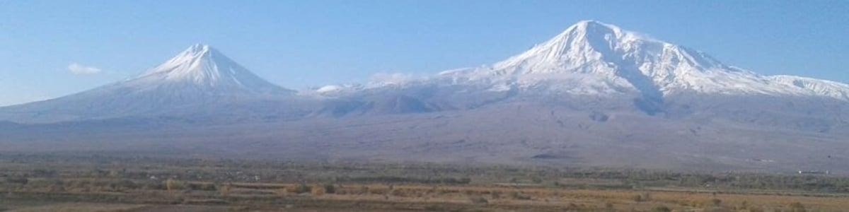 yerevan-tour-guide
