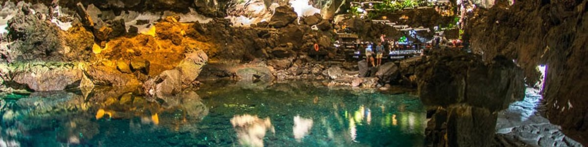LANZAROTE-EXPERIENCE-TOURS-in-Spain
