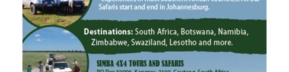 johannesburg-tour-guide