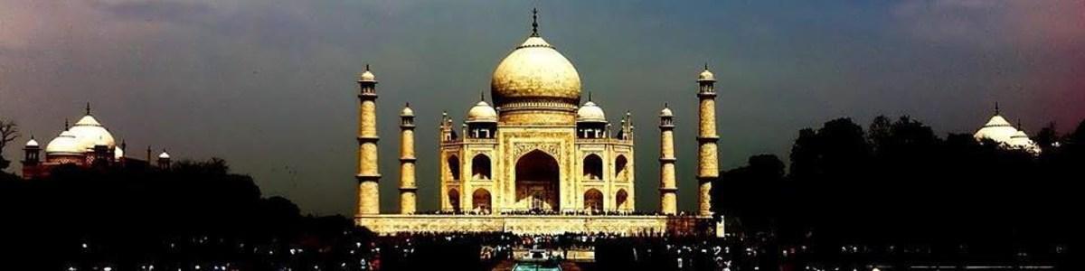 delhi-tour-guide