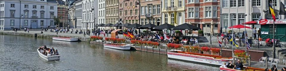 ghent-tour-guide