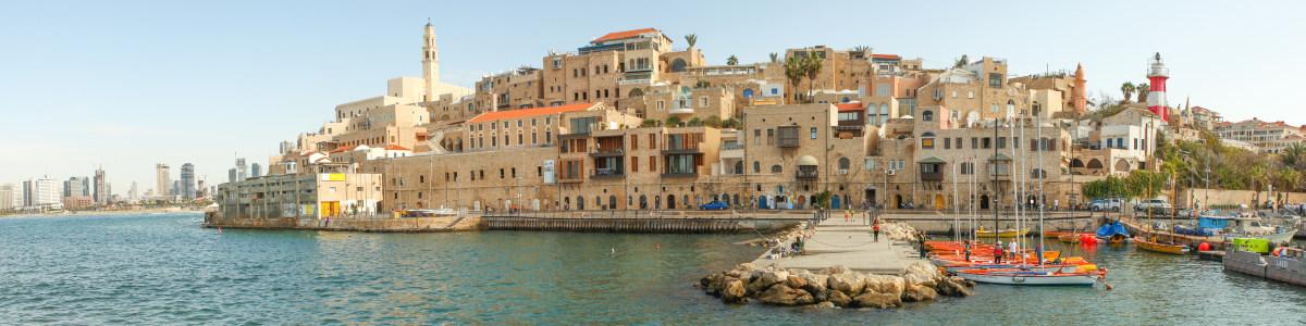 TLV-Bike-Tours-in-Israel