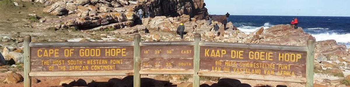 Cape-Contact-in-South-Africa