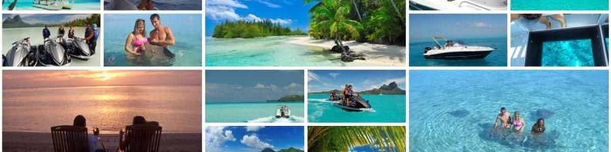 Moana-Adventure-Tours-in-French-Polynesia