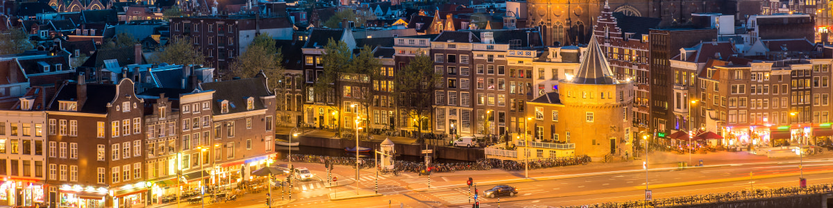 amsterdam-tour-guide