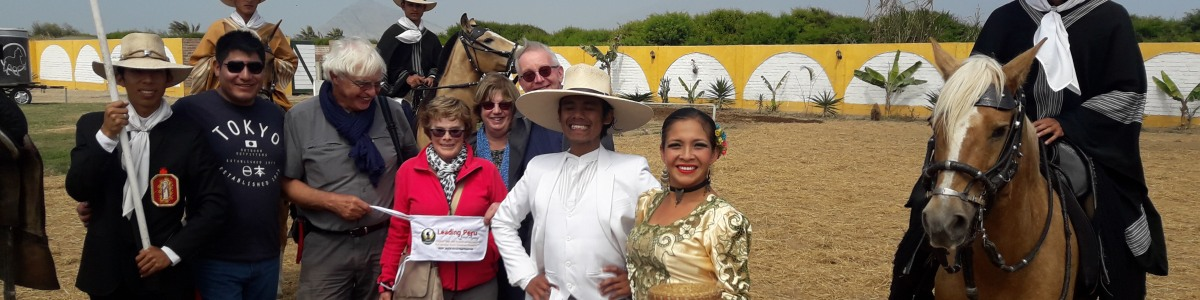 Leading-Peru-Travel-in-Peru