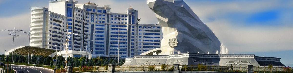 JH-in-Turkmenistan