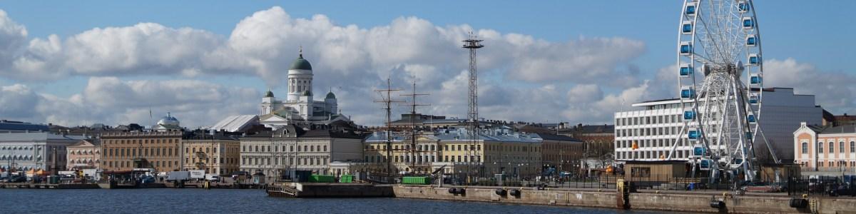 helsinki-tour-guide