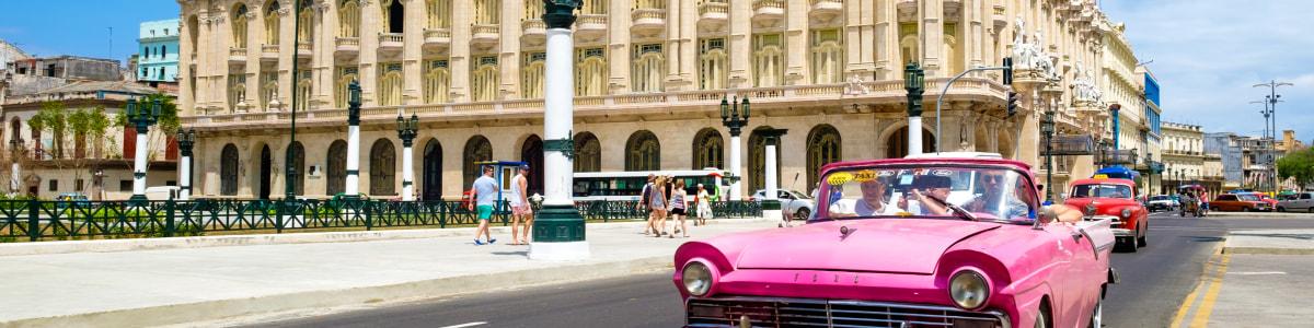 Diaspora-Travel-Experiences-in-Cuba