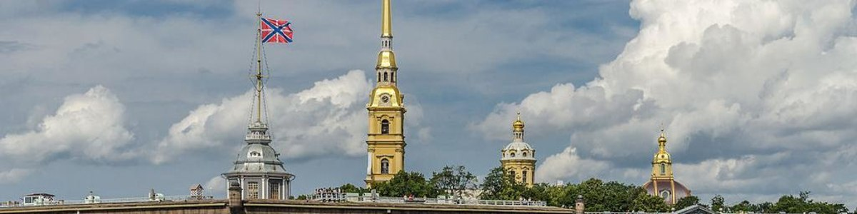 saintpetersburg-tour-guide