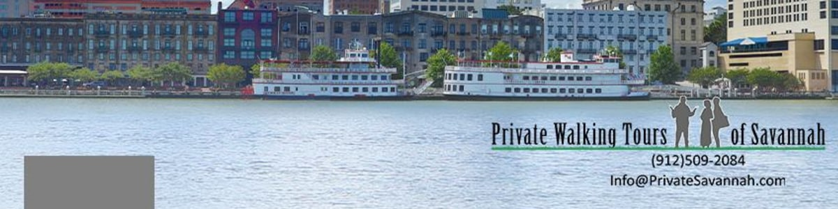 Private-Walking-Tours-Of-Savannah-in-United-States-of-America