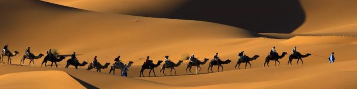 Spectacular-Morocco-Tours-in-Morocco