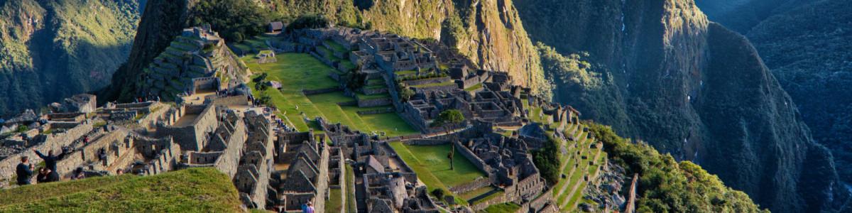 Machu-Picchu-Luxury-Tours-in-Peru