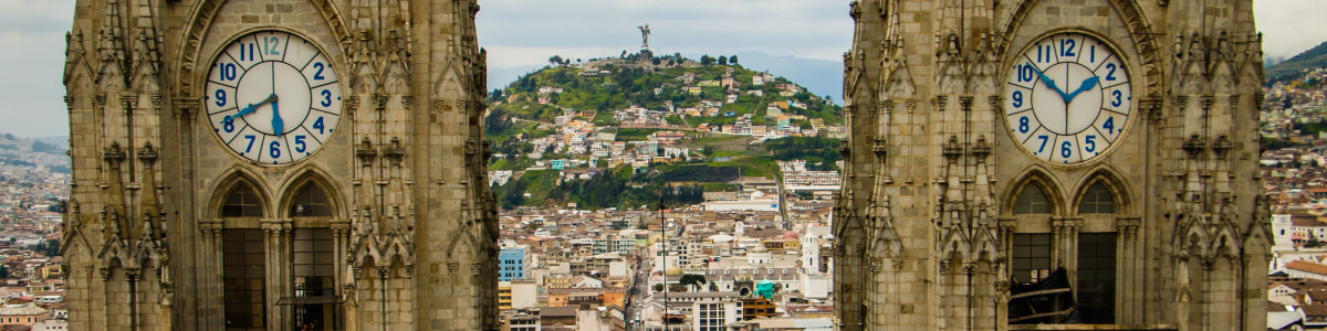 quito-tour-guide