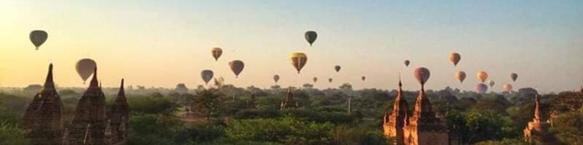 Bagan-Cherry-in-Myanmar