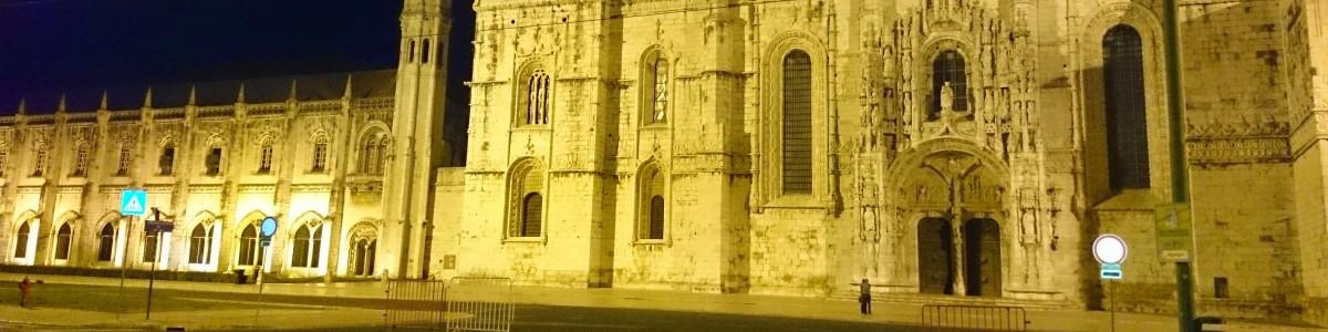 lisbon-tour-guide
