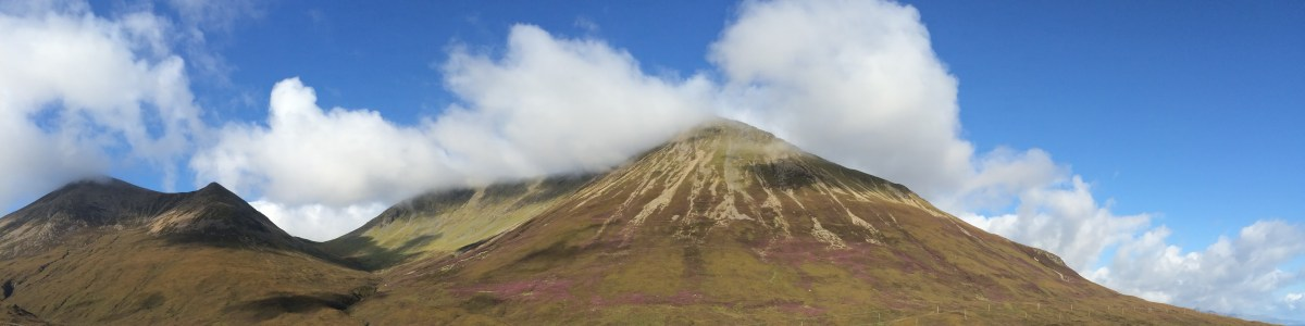 inverness-tour-guide