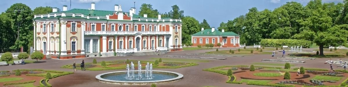 Sunlines-Cruises-in-Estonia
