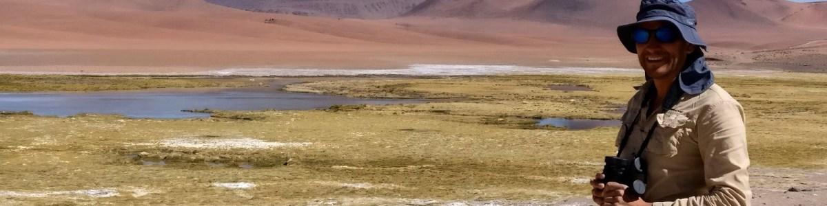 sanpedrodeatacama-tour-guide