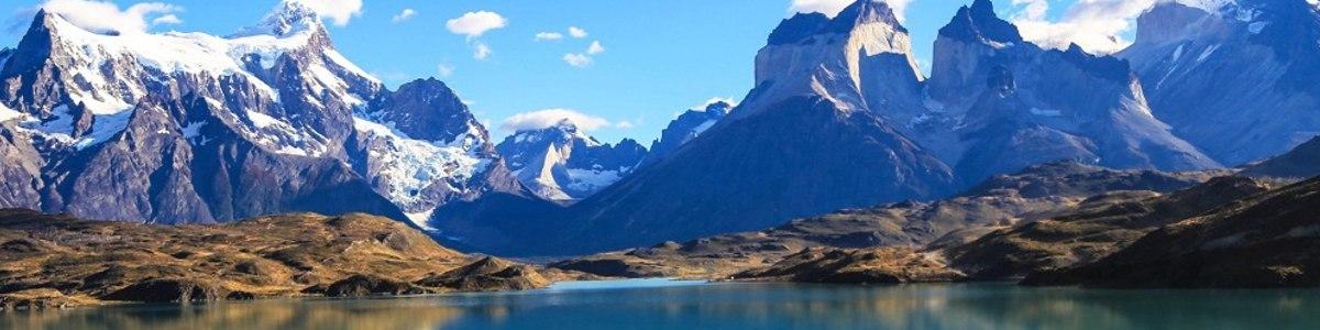 Chile-Dream-Tours-in-Chile