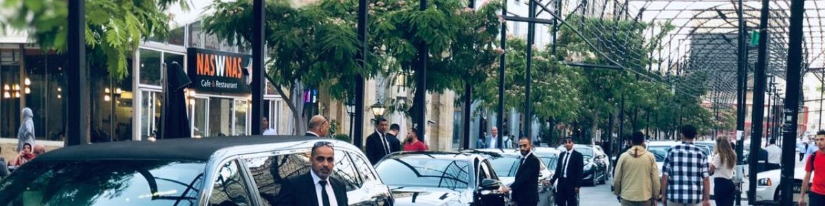 Amman-Limousine-Services-in-Jordan
