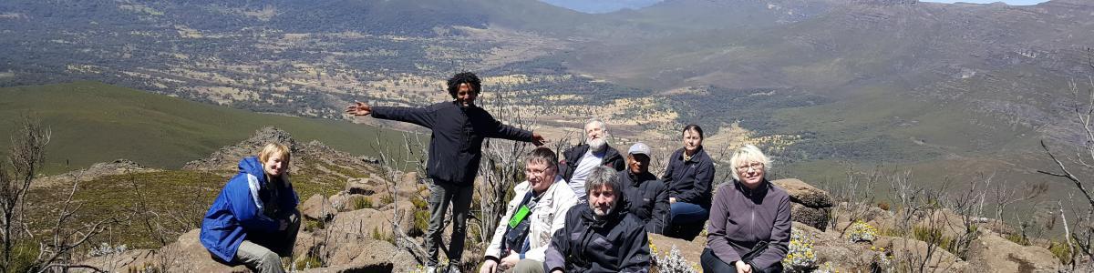 Bale-Mountains-Eco-Trekking-Tour-in-Ethiopia