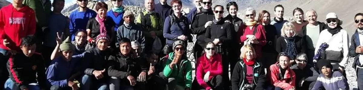 The-Nepal-Trekking-Company-in-Nepal