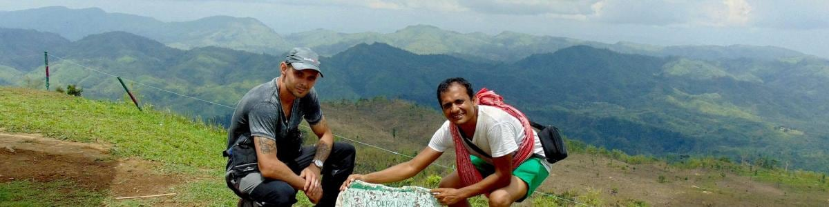 chittagong-tour-guide