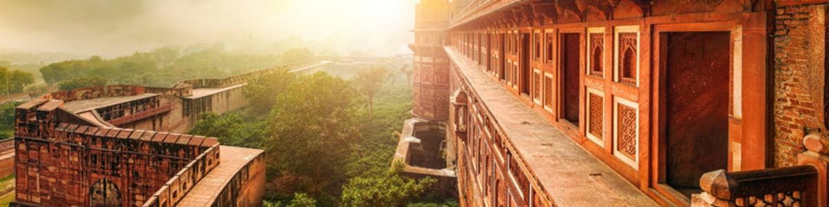 Travel-Trip-India-in-India
